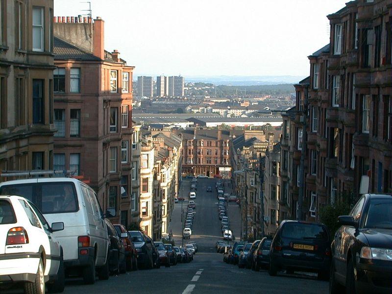 Glasgow-1024x768